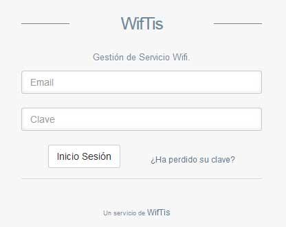 wiftis_1